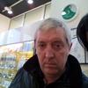 Виктор, 53, г.Архипо-Осиповка