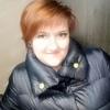 Гюзель Аминова, 45, г.Стерлитамак