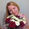 Ксения, 40, г.Глазов