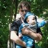 Евгений, 31, г.Нижний Ломов