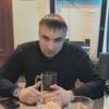 георгий, 29, г.Красноярск