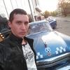 Евгений, 23, г.Казанское