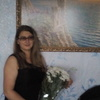 Мария, 35, г.Мишкино