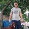 Жека, 31, г.Тамбов