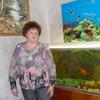 Валентина, 67, г.Клин