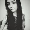 Лена, 22, г.Оленегорск
