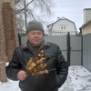 Александр, 41, г.Пугачев