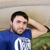 Ильгар, 31, г.Нефтеюганск