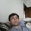 Dimon, 41, г.Егорьевск