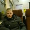 Иван, 20, г.Саракташ