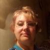 Татьяна Муратова, 54, г.Углич
