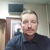 Саня, 39, г.Ухта