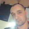 Ivan, 34, г.Эгвекинот