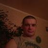 Александр, 31, г.Шереметьевский