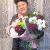 Жанна, 32, г.Сковородино