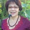 Валентина, 66, г.Знаменск