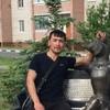 саид, 23, г.Лиски (Воронежская обл.)