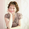 Людмила, 42, г.Куйбышево