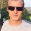 Алекс, 37, г.Набережные Челны