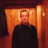 сергей, 47, г.Руза