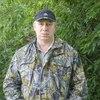 Сергей, 50, г.Кирсанов