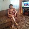 Светлана, 44, г.Лысьва