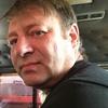 Андрей, 45, г.Слюдянка