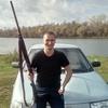 Сергей, 26, г.Стерлитамак