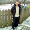 Sergei, 41, г.Биракан