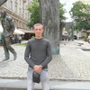 Андрей, 35, г.Павлово