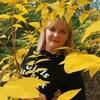 Татьяна, 39, г.Зимовники