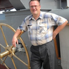 Сергей, 45, г.Кузоватово