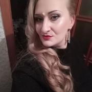 Tanea 34 Тирасполь