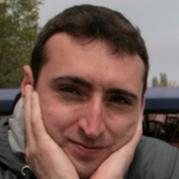Odinoklik, 43 года, Стрелец, Москва