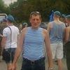 Андрей, 50, г.Бакал
