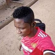 Horlly 27 Лагос