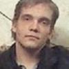 Андрей, 29, г.Елец