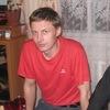 Илья, 33, г.Усть-Уда