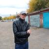 Денис, 32, г.Омск