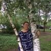 Регина Гуринова, 34, г.Тверь