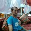 Артур, 38, г.Соль-Илецк
