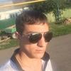 Махсуд, 25, г.Ракитное