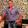 сергей, 38, г.Таловая