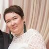 Наталья, 47, г.Нижний Новгород