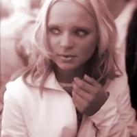 Светлана, 34 года, Весы, Москва