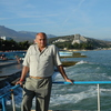 Виктор, 65, г.Серпухов