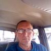 Алексей, 47, г.Шушенское