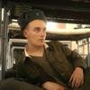 Кирилл Just Energy, 26, г.Юбилейный