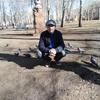 Айдар, 40, г.Стерлитамак
