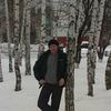 Олег, 50, г.Башмаково